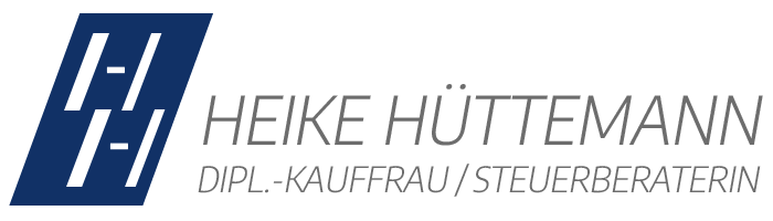 Heike Hüttemann